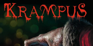 Krampus BR-cover