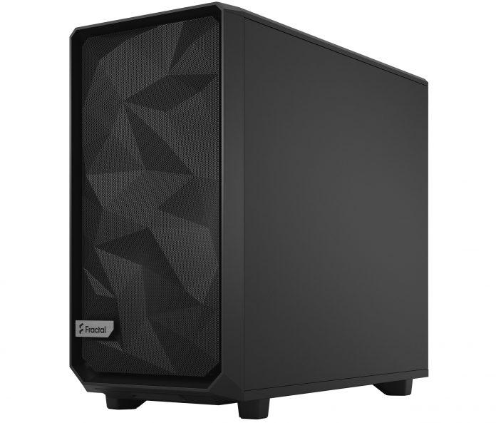 Fractal Design Meshify 2 Computer Case