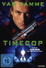 Timecop Cover_klein