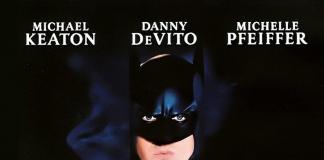 Batmans Rueckkehr BR-Cover