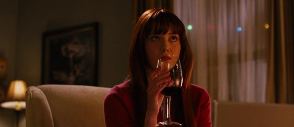 Mary Elizabeth Winstead als Heather Quelle: Blu-ray