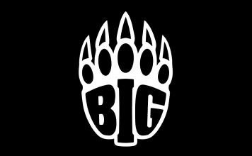 BIG Clan
