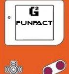 g2g Fun Fact