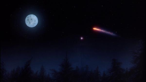 Der Weihnachtsmann? Quelle: Blu-ray