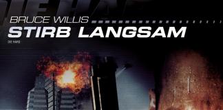 Stirb Langsam BR-Cover