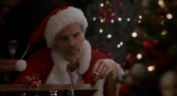 Billy Bob Thornton als Willie Quelle: Blu-ray