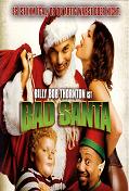 Bad Santa - BR-Cover_klein