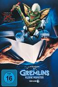 Gremlins BR-Cover_klein
