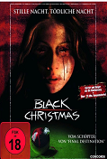 Black Christmas BR-Cover_klein