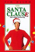 Santa Claus Cover_klein