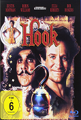 Hook - BR-Cover_klein