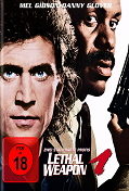 Lethal Weapon Cover_klein