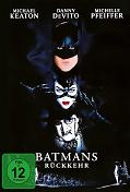 Batmans Rueckkehr Cover_klein