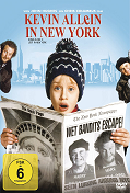 Kevin - Allein in New York BR-Cover_klein