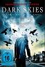 Dark Skies BR-Cover_klein