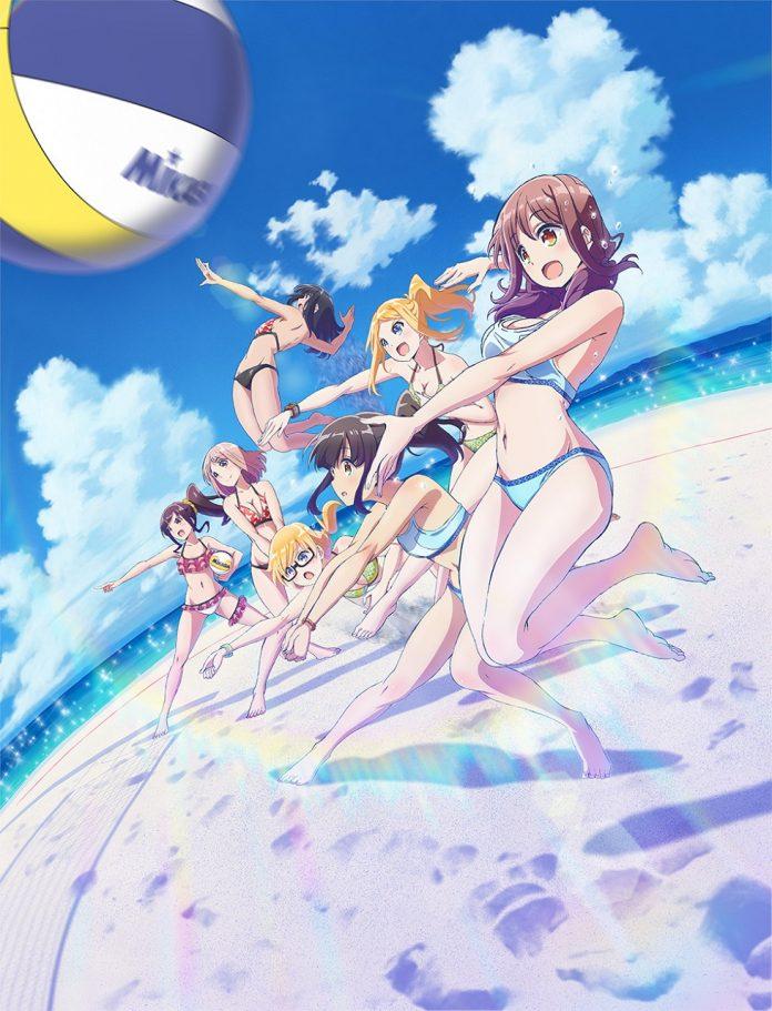 Sport Animes