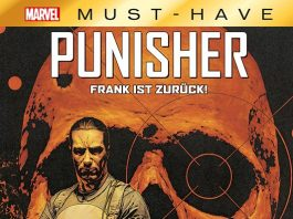 Must-Have Punisher