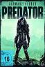Predator BR-Cover_klein
