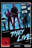 Sie leben Blu-ray Cover_klein