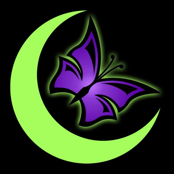 zermettrling Logo Twitch