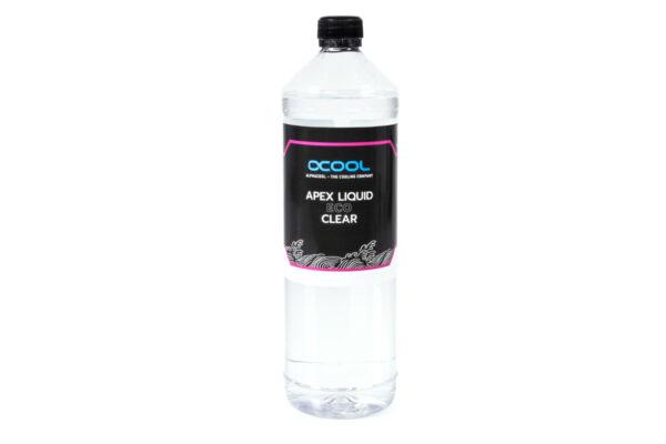 Alphacool Apex Liquid