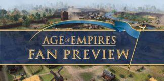 Empires Fan Preview