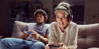 Ohne Xbox Live Gold