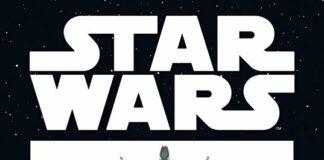 Skywalker schlägt zu!