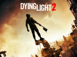 Dying Light 2 - Titel