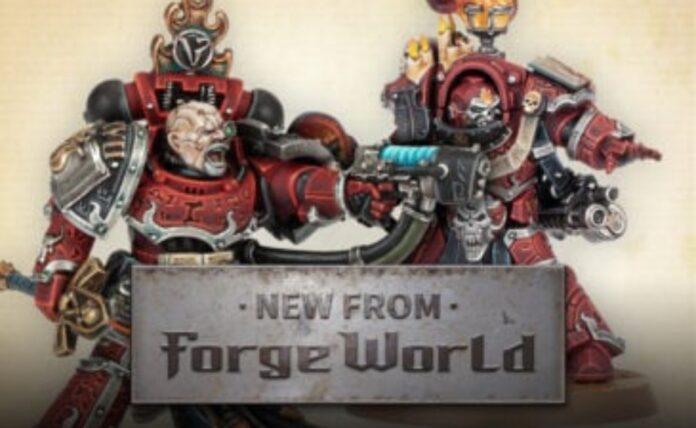 Argel Tal Warhammer-Horus_Heresy-Word_Bearers