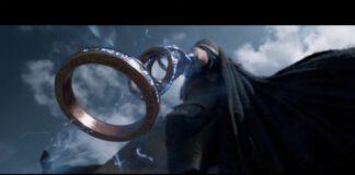 Ten Rings