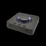 Creative Sound Blaster X4