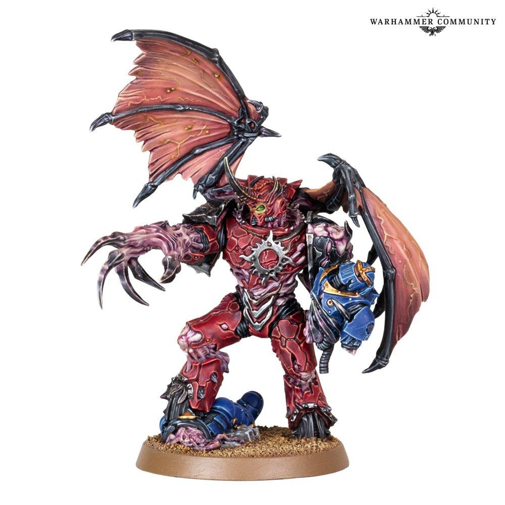 Warhammer-Horus_Heresy-Word_Bearers-Argel_Tal