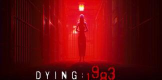 Dying 1983 - Titel