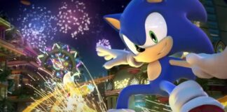 Sonic Colors: Ultimate - Probleme