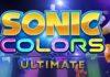 Sonic hat Probleme