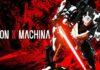 Daemon X Machina Demo