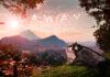 Away - Titel