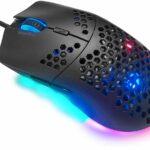 Speedlink SKELL Lightweight Gaming Mouse